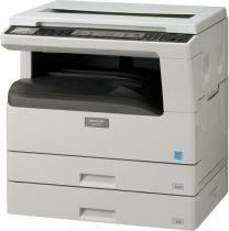 Sharp AR5623DG 23 kopya A3 Siyah Beyaz Fotokopi Makinası