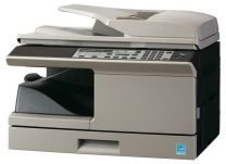 Sharp AL2051 20 Kopya A4 Siyah Beyaz Fotokopi Makinası