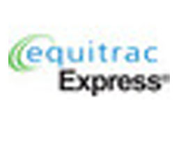 Equitrac Embedded