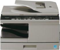 Sharp AL2041 20 Kopya A4 Siyah Beyaz Fotokopi Makinası