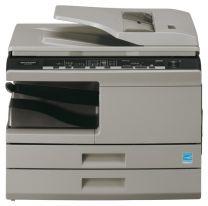 Sharp MXB200EE 20 Kopya A4 Siyah Beyaz Fotokopi Makinası