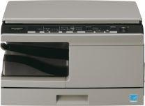 Sharp AL2021 20 Kopya A4 Siyah Beyaz Fotokopi Makinası