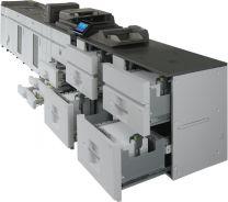Sharp MXM1204 120 kopya A3 Siyah Beyaz Fotokopi Makinası
