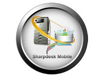 img-c-sharpdes-mobile-icon-208-en