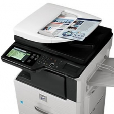 SHARP A3 A4 COLOR COPIERS AND PRINTERS