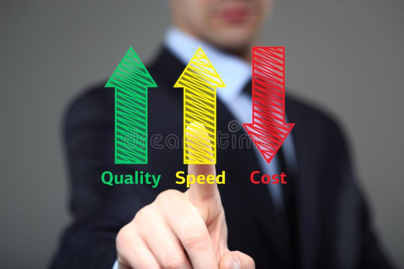 Baskı Masraflarından nasıl %30 tasarruf edersiniz? -  Güvenli Baskı | Doküman Yönetimi | Kartlı Sistem | Kullanıcı kontrolu, yetkiilendirme