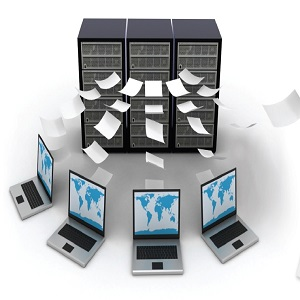 Sharp Türkiye | Doküman Sistemleri - Yazıcı, Fotokopi, Tarayıcı, Kartlı Sistem, Güvenli Baskı, görsel Çözümler, Profesyonel Monitor, Video Wall